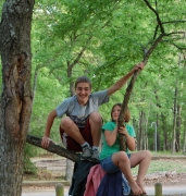 jake-maddy-in-tree