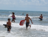 galveston-beach-summer-09-014