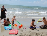 galveston-beach-summer-09-070
